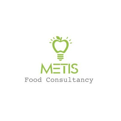 Metis Food Consultancy